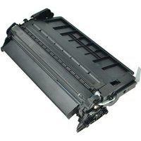 Cartucho Multilaser Toner Compativel P/ Hp Mod - Ct226X Ct226X