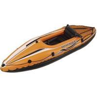 Caiaque Bote Inflável Sport Pathfinder - Unissex