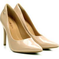 Sapato Ramarim Feminina - Feminino