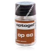 Optogel Op60 - Lentes De Contato