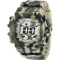 Relógio Masculino Xgames Xgppd085 Bxef