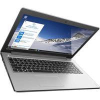 Notebook Ideapad 310-15Isk - Intel Core I7-6500U - Geforce Gtx 920 2Gb - Ram 8Gb - Hd 1Tb - Tela 15.6 - Windows 10