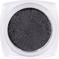 Sombra Cremosa Joli Joli Magnetique Metallic Cream Cor 01 Galaxie - Feminino-Incolor