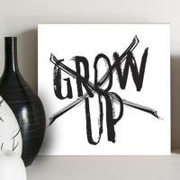 Quadro - Grow Up