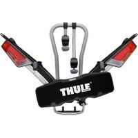 Suporte P/ 2 Bicicletas P/ Engate Thule Easyfolder - Unissex