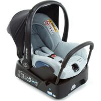 Bebê Conforto Citi Com Base Maxi Cosi Azul