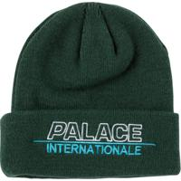 Palace Gorro Internationale - Verde