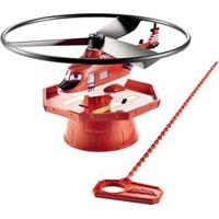 Helicóptero Planes Mattel Blade Ranger