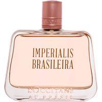 Eau De Parfum Imperialis Brasileira