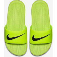 Chinelo Nike Kawa Infantil