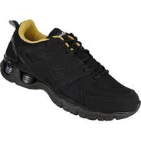 Tenis Running Bouts 62091019