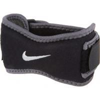 Cotoveleira Nike Elbow - Adulto - Preto