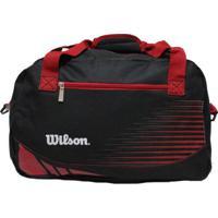 Bolsa Trainning Wilson