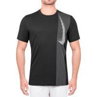 Camiseta Nike Dri Fit Masculina