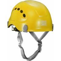 Capacete Ultra Safe Corazza Air - Unissex
