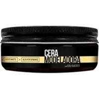 Derma Nail Cera Modeladora 100Ml - Multicolorido - Dafiti