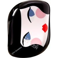 Escova Para Os Cabelos Compact Style Tangle Teezer - Unissex-Incolor