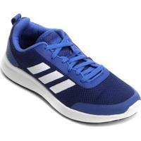 6e17fb29e Netshoes; Tênis Adidas Cf Element Race Masculino - Masculino
