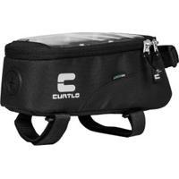 Bolsa De Quadro Phone Bag Plus Curtlo Bik 042