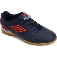 eaa0443eed Netshoes  Chuteira Futsal Umbro Attak 2 - Unissex