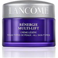 Creme Légère Anti-Idade Rénergie Multi-Lift - Lancôme | Lancôme | Creme | 50Ml