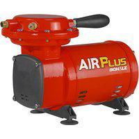 Motocompressor De Ar Schulz Air Plus Ms2.3 250W 1/3Cv