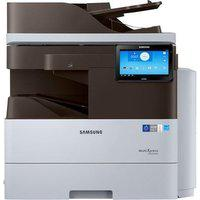 Multifuncional Samsung Multixpress, Laser, Mono, 110V - Sl-M5360Rx