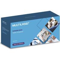 Cartucho Toner Compativel Para Samsung Multilaser