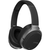 Fone De Ouvido Edifier Over-Ear W830Bt Bluetooth Aptx Nfc - Unissex
