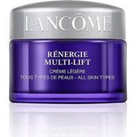 Creme Anti-Idade Diurno Lancôme Rénergie Multi-Lift Creme Jour 50Ml - Feminino-Incolor