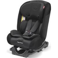 Cadeira Para Auto Fisher Price 0-36Kg - Unissex-Preto
