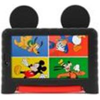 Tablet Multilaser Mickey Mouse 7, Wi-Fi, 16Gb, Android 7.0 E Camera De 2.0Mp