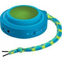 Caixa Multimídia Wireless E Bluetooth Philips Bt2000A/00 E - Unissex