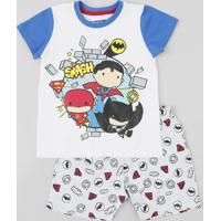 70fe3c0bd Preço De Pijamas Infantis Em Promoção Com Desconto Em Oferta - MuccaShop
