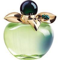Perfume Feminino Bella Nina Ricci Eau De Toilette 50Ml - Feminino
