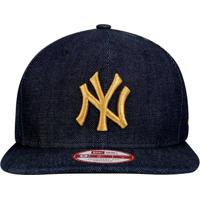 c5b46e7b5 Boné New Era 950 Mlb Original Fit New York Yankees - Masculino