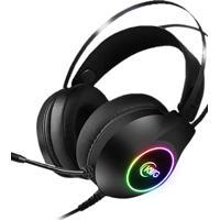 Headset Gamer Kwg Taurus M1