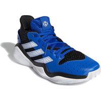 Tênis Adidas Harden Stepback Masculino - Masculino