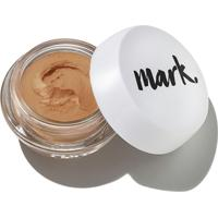 Base Mousse Nude Matte Mark 18G - Caramelo - Feminino