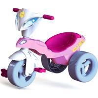 Triciclo Pepita Xalingo