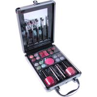 Maleta Small Make Up Case