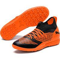 0de15a3790 Netshoes  Chuteira Society Puma Future 2.3 Netfit Masculina - Masculino