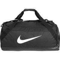 Bolsa Nike Brsla - Unissex