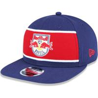 Netshoes  Boné 950 Original Fit Red Bull Soccer New Era - Masculino 7bb5eadd56d