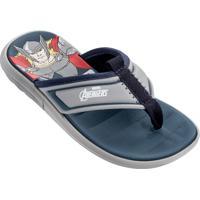 Chinelo Infantil Thor Grendene Kids 21742