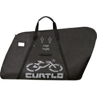 Mala Bike 29 Bik006 - Curtlo