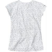 Vestido Lilica Ripilica Branco