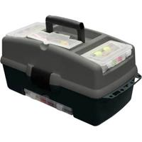 Caixa De Tralhas Multibox Mb2 - Nautika