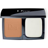 Base Diorskin Forever Extreme Control | Dior | 040 Honey Beige | 9G