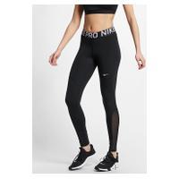 Legging Nike Pro Feminina